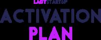 Activation Plan