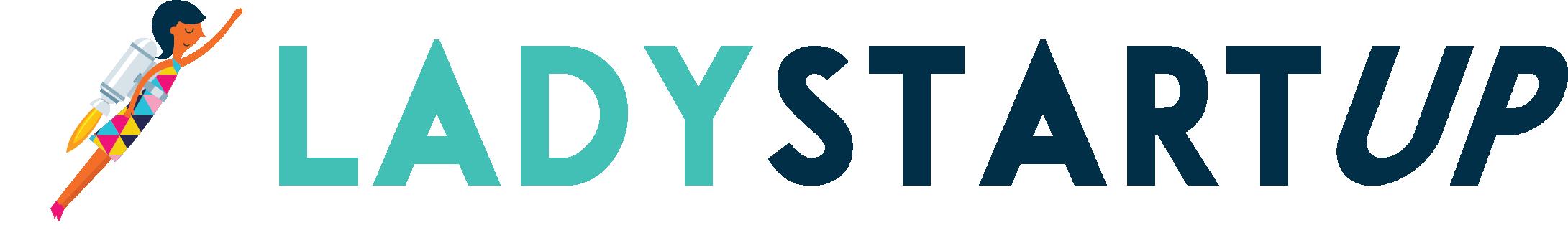 Lady Startup