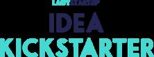 Idea Kickstarter