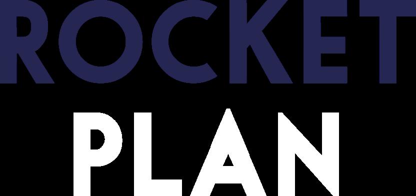 Rocket Plan