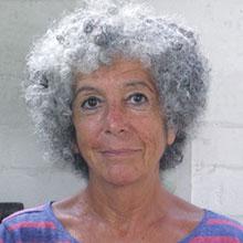 Denise Winn