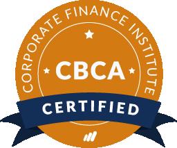 cbca certificate