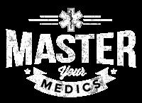 Master Your Medics