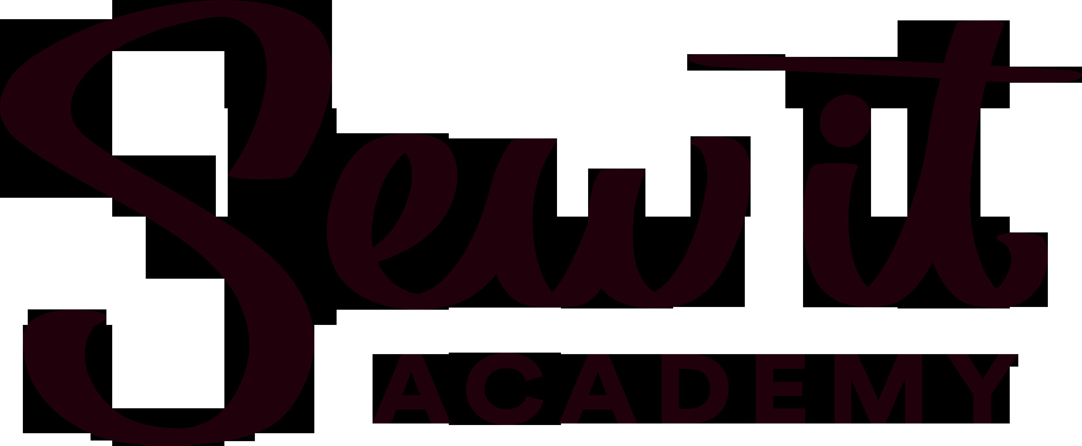 SewIt Academy